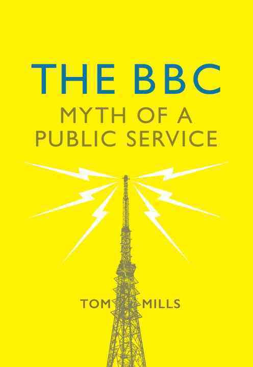 images-jpga-public-service-whats-wrong-with-the-bbc-and-what-needs-to-change