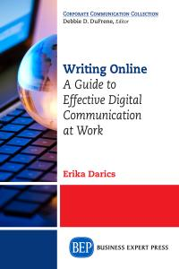 writing-online-a-guide-to-effective-digital-communication-at-work